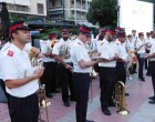 Στα νοσοκομεία «Μεταξά» και «Τζάνειο» θα βρεθεί η φιλαρμονική ορχήστρα του δήμου Πειραιά