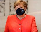 Εμβόλιο AstraZeneca: Περιστατικά θρομβώσεων και στη Γερμανία -Έκτακτη σύσκεψη συγκαλεί η Μέρκελ