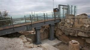 anelkistiras_amea_akropoli