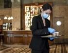 Εστίαση: Μέχρι 5.000 ευρώ στους επιχειρηματίες για εξωτερική θέρμανση