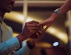 Γλέντι αρραβώνα με 40 άτομα εν μέσω πανδημίας- Αστυνομικός η νύφη