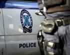 Συνελήφθη στον Πειραιά δραπέτης των φυλακών Κέρκυρας για ληστείες στη Μεσσηνία