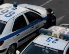 Ληστεία με πυροβολισμούς σε γνωστό επιχειρηματία στο Κορωπί – Άρπαξαν 120.000 ευρώ