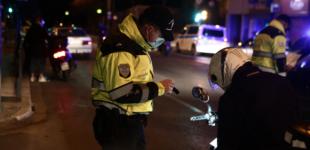 Νεκρός και δεύτερος αστυνομικός από κορωνοϊό: Απίστευτες καταγγελίες από τον πρόεδρο της ΠΟΑΣΥ