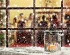 """Στο """"τραπέζι"""" το πιο σκληρό lockdown γι αυτές τις περιοχές – Χριστούγεννα χωρίς ρεβεγιόν και click away"""