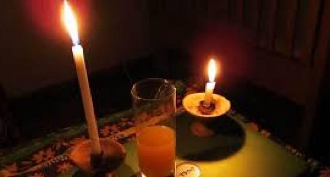 Φωτεινή Μπακαδήμα: «Η ΔΕΗ κόβει το ρεύμα σε οικογένειες της Β' Πειραιά εν μέσω πανδημίας»