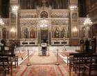 Τι προτείνει η Ιεραρχία στη Κυβέρνηση για το άνοιγμα των Εκκλησιών
