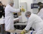 Κορονοϊός: Πρέπει να κάνουμε το εμβόλιο; – Οδηγός του ΕΟΔΥ με 26 ερωτήσεις