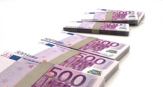 ΣτΕ: Αποζημίωση 164.280 ευρώ από δήμο, στους συγγενείς 57χρονου μικροπωλητή, που έχασε τη ζωή του από πτώση κλαδιού