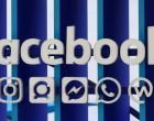 «Έπεσε» το messenger του Facebook στην Ευρώπη – Προβλήματα και στην Ελλάδα