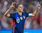 FIFA: Αδεια μητρότητας στις γυναίκες που ασχολούνται επαγγελματικά με το ποδόσφαιρο