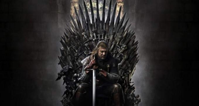 Πέθανε από δηλητηρίαση ο δημιουργός του βιντεοπαιχνιδιού «Game of Thrones»- Δολοφονία υποψιάζονται οι αρχές