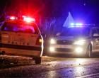 «Χολιγουντιανή» καταδίωξη στην Θεσσαλονίκη με λεία… 113.777 ευρώ! – Δύο συλλήψεις