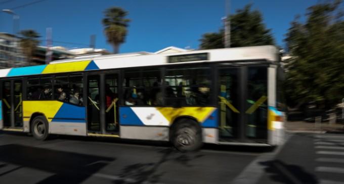 ΟΑΣΑ: Εισιτήρια, δρομολόγια, πληροφορίες -Live όσα πρέπει να γνωρίζουν οι επιβάτες