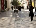 Κορωνοϊός: Η μετάλλαξη αλλάζει τα σχέδια – Νέα μέτρα και διαρκής συναγερμός