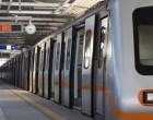 Τι ώρα σταματούν ΗΣΑΠ, μετρό και τραμ