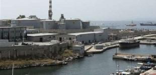 ΜέΡΑ25: Κατάθεση τροπολογίας για την απομάκρυνση των ρυπογόνων βιομηχανιών