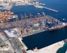 Porteconomics: Ο Πειραιάς διατηρεί τα σκήπτρα της Μεσογείου!