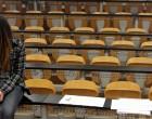 «Πράσινο φως» για τη βάση εισαγωγής στα πανεπιστήμια