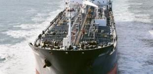 Ειδικός διαπραγματευτής από τον Πειραιά συζητά με τους νιγηριανούς πειρατές για την απελευθέρωση των 3 Ελλήνων ναυτικών