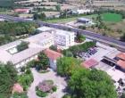 Συναγερμός σε ψυχιατρική κλινική στην Κοζάνη: 12 κρούσματα κορωνοϊού – Πέντε ασθενείς στο νοσοκομείο