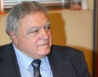 Ο Πρόεδρος του ΣΕΕΝ Μιχάλης Σακέλλης «Greek Shipping Newsmaker of the Year»!