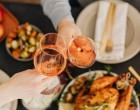 Κλειστά τα εστιατόρια των ξενοδοχείων παραμονή και ανήμερα Χριστούγεννα και Πρωτοχρονιά