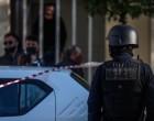Αγ. Βαρβάρα : Έφοδος σε σπίτι για τον εντοπισμό του άνδρα που πυροβόλησε – Άκαρπες οι έρευνες
