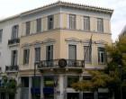 Εμπορικός Σύλλογος Αθηνών προς Γεωργιάδη: Το λιανεμπόριο δεν ανοιγοκλείνει από τα τηλεπαράθυρα