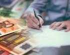 ΟΑΕΔ: Νέα παράταση στα επιδόματα ανεργίας – Μπαράζ πληρωμών το επόμενο 20ήμερο