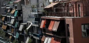 Εξοικονομώ – Αυτονομώ: Με τεχνικές βελτιώσεις ανοίγει 25 Ιανουαρίου η πλατφόρμα