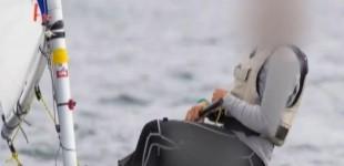 Συγκλονιστική κατάθεση της 11χρονης αθλήτριας: «Απειλούσε τη ζωή μου αν μιλούσα»