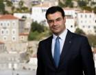 Γιώργος Κουκουδάκης – Δήμαρχος Ύδρας: «Κάθε μέρα σχεδιάζουμε, διεκδικούμε και υλοποιούμε έργα για το νησί μας»