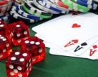 Κορυδαλλός: 17 άτομα «έστησαν» παράνομο παιχνίδι πόκερ με μάρκες! «Ντου» της Αστυνομίας και βαριά πρόστιμα