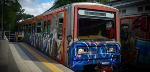 Υπογειοποίηση γραμμών ΗΣΑΠ, επέκταση Τραμ και έργα Μετρό -Ξανά στο επίκεντρο