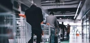 SMS 13033: Νέο κωδικό για τα σούπερ μάρκετ ζητά ο ΙΕΛΚΑ – Ποια μέτρα προτείνει