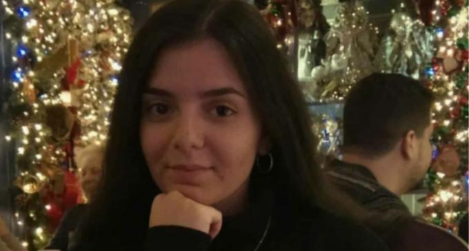 Εξαφάνιση 19χρονης στο Κορωπί – Μαρτυρία «φωτιά»: Την ημέρα που πήγε εισαγγελέας, έφυγαν από την πίσω πόρτα