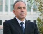 Αρβανιτόπουλος για εισβολή στο Καπιτώλιο: Ο Τραμπ εξελίχθηκε σε έναν αυταρχικό και επίδοξο δικτάτορα