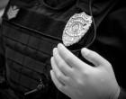 Συνελήφθη αρχιφύλακας της ΕΛ.ΑΣ: Κατηγορείται ότι χτύπησε πολίτη και του άρπαξε το κινητό