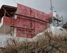 Σε ισχύ από την 1η Φεβρουαρίου η Ηλεκτρονική Ταυτότητα Κτιρίου -Αποτρέπονται νέες αυθαιρεσίες, διασφαλίζονται οι περιουσίες