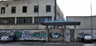 Ξαναπαίρνουν ζωή 5 πρώην βιομηχανικά ακίνητα-φιλέτα στον Πειραιά