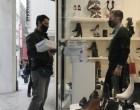 Εμπορικός Σύλλογος Αθηνών: Το εμπόριο στην Ελλάδα δεν είναι τρεις δρόμοι και πέντε αλυσίδες