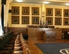 Το Δημοτικό Συμβούλιο Πειραιά στηρίζει τη Σοφία Μπεκατώρου