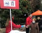 Δήμος Πειραιά: Δωρεάν 100.000 μάσκες σε πολίτες