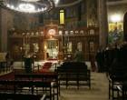 Εκκλησίες: Ανοίγουν ξανά στις 24 Ιανουαρίου