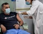 Εμβόλια: Οι καθυστερήσεις πάνε πίσω το πρόγραμμα εμβολιασμών στην Ελλάδα – Πόσα εμβόλια θα παραλάβουμε και πότε