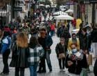 Κορωνοϊός: 566 νέα κρούσματα -30 νεκροί, 320 διασωληνωμένοι