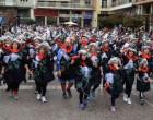 Παγώνη: Μάσκες θα φοράμε αλλά Απόκριες δεν θα κάνουμε – Σοκαριστική πρόβλεψη για το πότε θα μειωθούν τα μέτρα