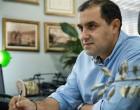 Κ.Κατσαφάδος: Θα υπάρξουν συνέπειες για τις οσμές στην Δραπετσώνα