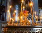 ΣτΕ: Νόμιμα τα περιοριστικά μέτρα για τις εκκλησίες τα Χριστούγεννα και την Πρωτοχρονιά